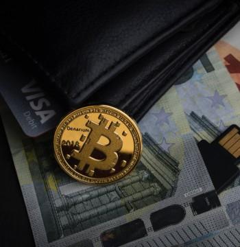defi banking blockchain