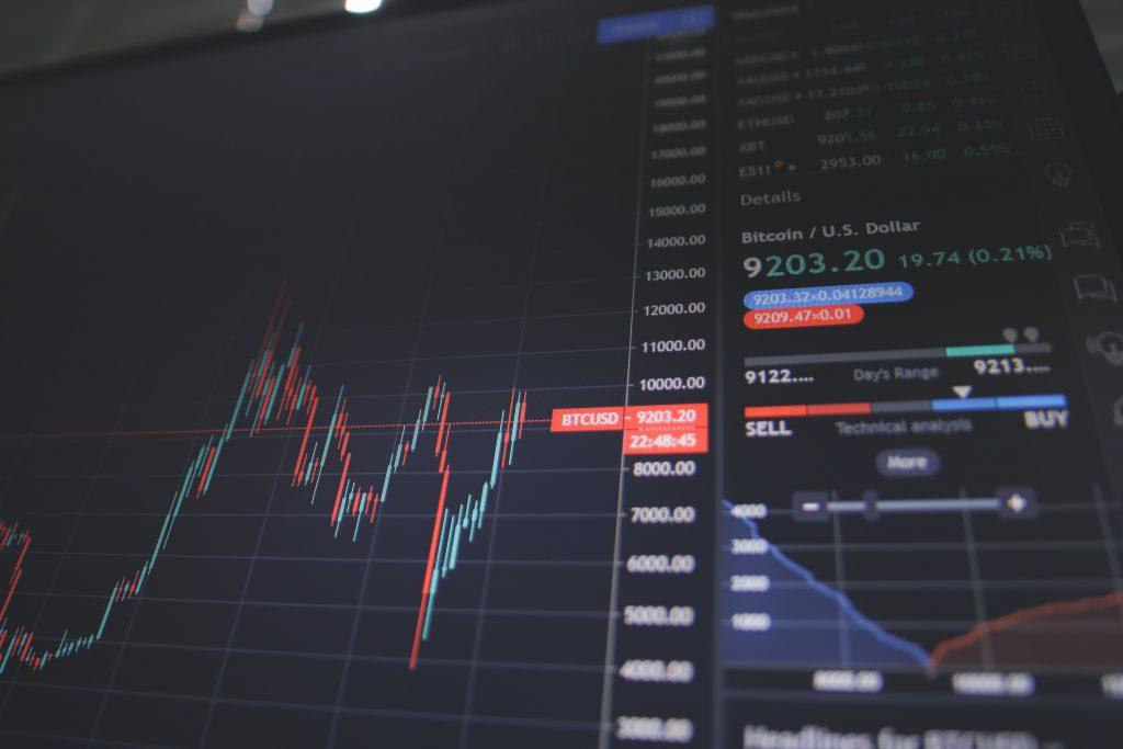 digital finance banking alternative
