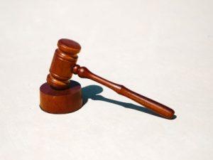 Ai shifting law