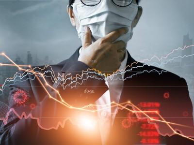 New IPOs surge