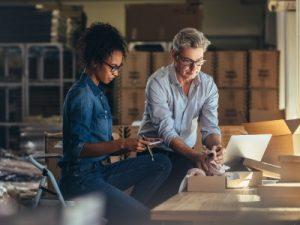 Digital transformation SMEs (1)