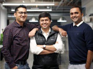 MindTickle Founders