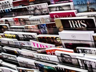 magazine digital2